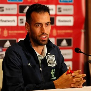 barcelona-midfielder-sergio-busquets