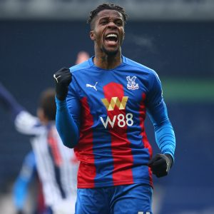 crystal-palace-forward-wilfried-zaha