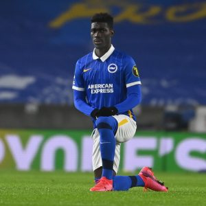 brighton-midfielder-yves-bissouma